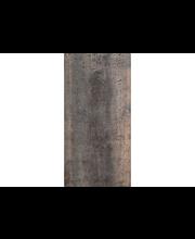 ABL Lattialaatta aatta OXIDIUM 30x60 Platinum, harmaa