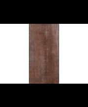 ABL Lattialaatta aatta OXIDIUM 30x60 Brown, ruskea