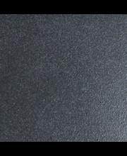 ABL Lattialaatta  NORDIC 10x10 Musta