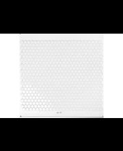 ABL Mosaiikki Hexagonal 25x25mm, valkoinen kiiltävä
