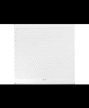 ABL Mosaiikki Hexagonal 25x25mm, valkoinen matta