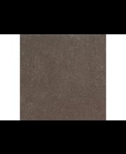 ABL Lattialaatta  MONTANA 10X10 Brown, ruskea