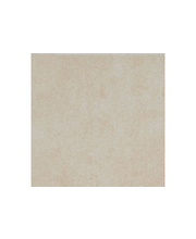 ABL Lattialaatta  MONTANA 10X10 Ivory, v.beige