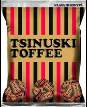 Tsinuskitoffee 168,7g toffee