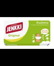 Jenkki 18g Original Fruitmix purukumi