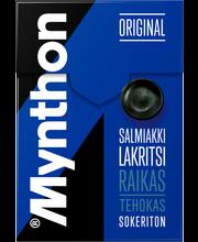 Mynthon Salmiakki-Lakr...