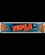 Tupla 80g Roasted Corn suklaapatukka UTZ
