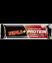 Tupla  Protein 55g Choco