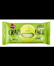 Malaco Crazy Face 60g ...