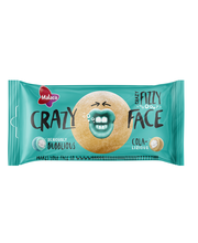 Malaco Crazy Face 60g ...