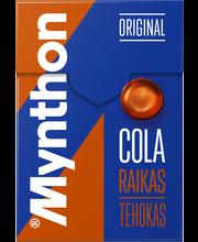 Mynthon Cola