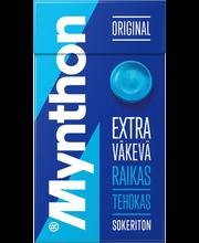 Mynthon 35g Väkevä sokton