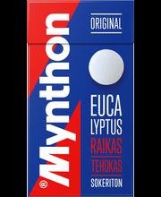 Mynthon 35g Eucalyptus