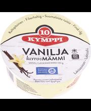 Vanilja kerrosmämmi 130 g