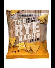 Rye Nacho Cheese 175 g