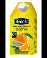 Bonne 0,5 l Appelsiini...