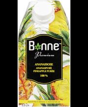 ananassose 0,5L