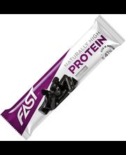 High Protein 35g lakri...