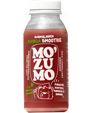 Mozumo Smoothie 250ml