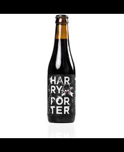Harry Porter 5,5% olut...