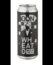 Don Wheato IPA 4,7% ol...