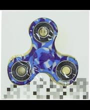 Spinner, Multi