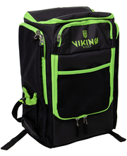Viking discs tour bag b/l