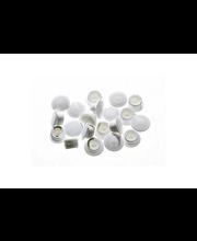Karmitulppa 750/13 mm mänty käsitt ip