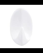 Pyyhekoukku 1041 valkoinen