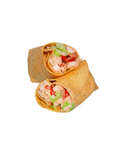 Makula 300g Kana-BBQ wrap