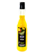 Modo 35 cl Mango hedelmäsiirappi