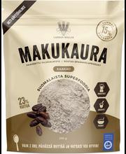 Laihian 250g Kaakao Makukaura