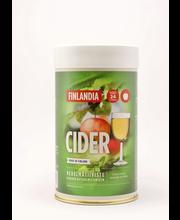 Finlandia 1,45kg Cider...