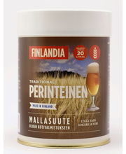 Finlandia 1kg Perint K...
