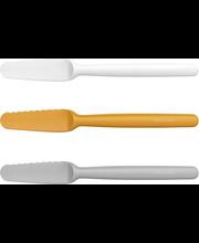 Fiskars Functional Form aamiaisveitset
