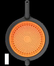 Silikonisiivilä 21cm ff