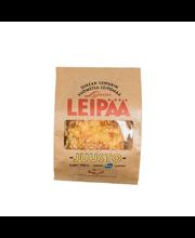 Leivon Leipää JUUSTO 300g, 3 kpl juustovehnäleipä