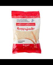 Leivo Korppujauho 300g, vehnäkorppujauho