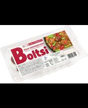 Boltsi 230g