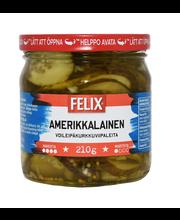 Felix Amer 410/210g vo...