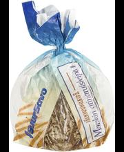 Suur-Savon leipomo 1kg Jälkiuunileipä Marskin arinaruisleipä