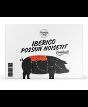 6x50g Iberico Possunoi...