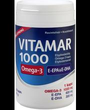 Vitamar 1000 100 kaps