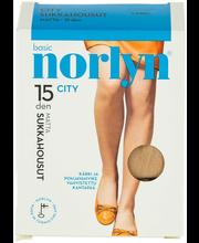 25125 Norlyn City Sh 15De