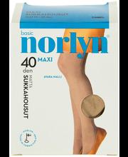 N.sh Avara Malli 5451