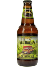 Founders All Day IPA 4...