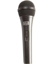 Madboy Tube 202 mikrofoni