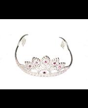 Ibero Hiuspanta tiara lasten