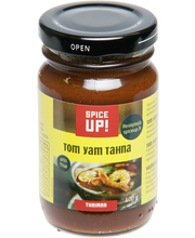 Spice Up! 100g Tom yam tahna