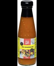Spice Up! 200ml chili-seesamikastike